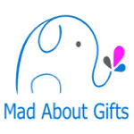 Mad About Gifts