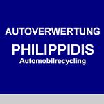 Autoverwertung Philippidis