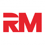 R M PRODUCTS COMPANY