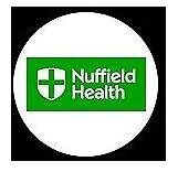 Become a Fitness Instructor   Nuffield Health   Guaranteed Interviews!