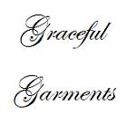 Graceful Garments
