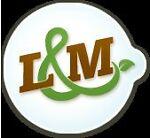 L&M Landing