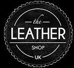 the_leather_shop_uk