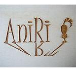 Aniri Art