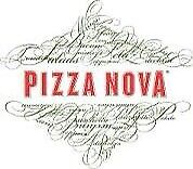 Pizza maker /pizza nova
