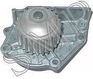 MG- MGTF / MGZR / MG ZS / MGF WATER PUMP FROM 1995 ONWARDS