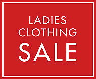 Ladies Apparel buy 1 get 1  free/ or ALL for $75!! OR TRADES!