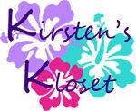 Kirsten's Kloset
