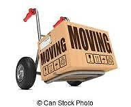 Fresh Home Solutions, Packing, Moving and Renovation Services