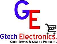 Gtech Electronics. Parmelia Kwinana Area Preview