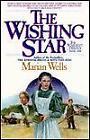 Marian Wells