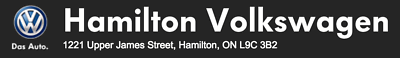 Hamilton Volkswagen Audi