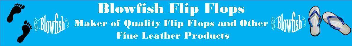 blowfishflipflops