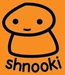 Shnooki_Gifts