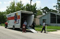Standard Movers
