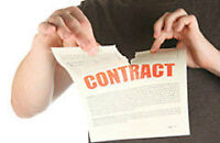 TAKE OVER YOUR UNWANTED CONTRACT/FAMILY PLAN?