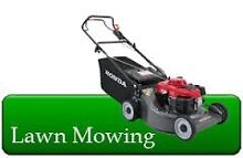 Peters  Hedge Trimming Garden Services,  & Lawn Mowing Bankstown Bankstown Area Preview