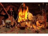 best indian black magic removal & spiritual healer london uk 07417572666