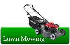 ozzi grade lawn mowing Speers Point Lake Macquarie Area Preview