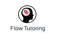 Flow Tutor | Physics Math Engineering
