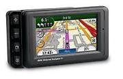 BMW Navigator