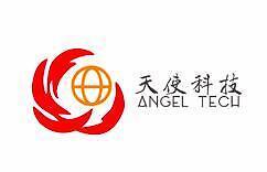 Angle Tech.