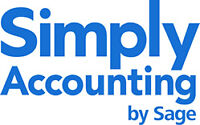 SIMPLY ACCOUNTING DATA ENTRY/RECEPTIONIST PERSON REQUIRED
