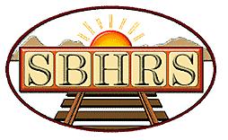 South Bay Historical Railroad Society, Inc.