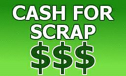 Want to sell your car? Have an unwanted car? Want to scrap your