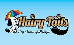 Hairy Tails Dog Grooming Boutique Wavell Heights Brisbane North East Preview