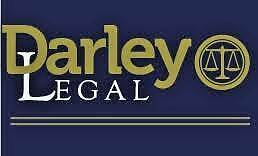 Darley Legal Solicitors and Conveyancers  Leichhardt Leichhardt Area Preview