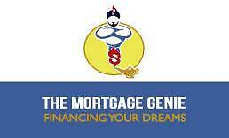 Referral partners for The Mortgage Genie Pty Ltd Mitcham Whitehorse Area Preview