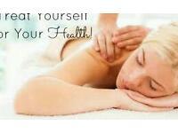 Newly opening place for amazing massage! !!!!