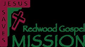 Image result for redwood gospel mission