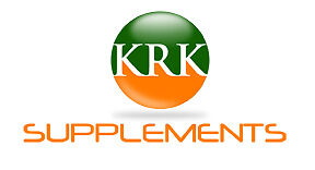 KRK Supplements