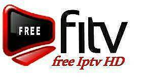 FITV \ REAL \ LIVE TV HD MEDIA BOXES Windsor Gardens Port Adelaide Area Preview