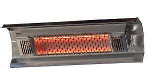Electric pool heater ebay freerunsca Choice Image