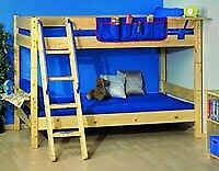 Thuka Bunk Bed Or Two Single In Brighton East Sussex Gumtree