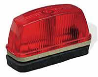 Bus Marker Light  46332 / 46333