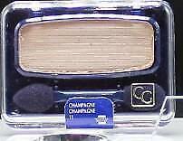 CoverGirl Eye Enhancers Frost  Eye Shadow #11 Champagne