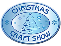 Crafters and Artisans Needed
