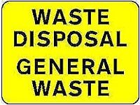 24/7🔴LOW COST💯 % LICENSED 🌈 WASTE CLEARANCE RUBBISH REMOVAL OLD FURNITURE JUNK DISPOSAL