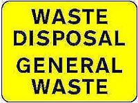 * 24/7 all london * low cost * 07415014334 * waste clearance * junk collection * rubbish disposal