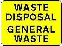 24/7🔴ALL LONDON🌈LOWCOST💯%🌈 WASTE CLEARANCE RUBBISH REMOVAL OLD FURNITURE JUNK DISPOSAL
