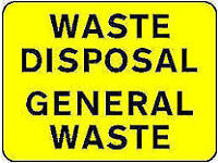.07950655962. GENERAL HOUSEHOLD JUNK RUBBISH CLEARANCE COMMERCIAL WASTE COLLECTION REMOVAL DISPOSAL