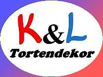 k_und_l_tortendekor