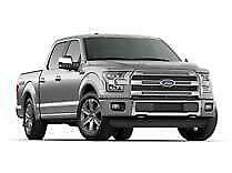 FORD PARTS - NEW/USED - ALL YEARS AND MODELS