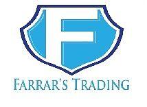 Farrars Trading