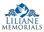 Liliane Memorials Funeral Urns