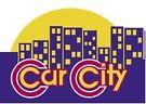 United Autos NSW Car City Minchinbury